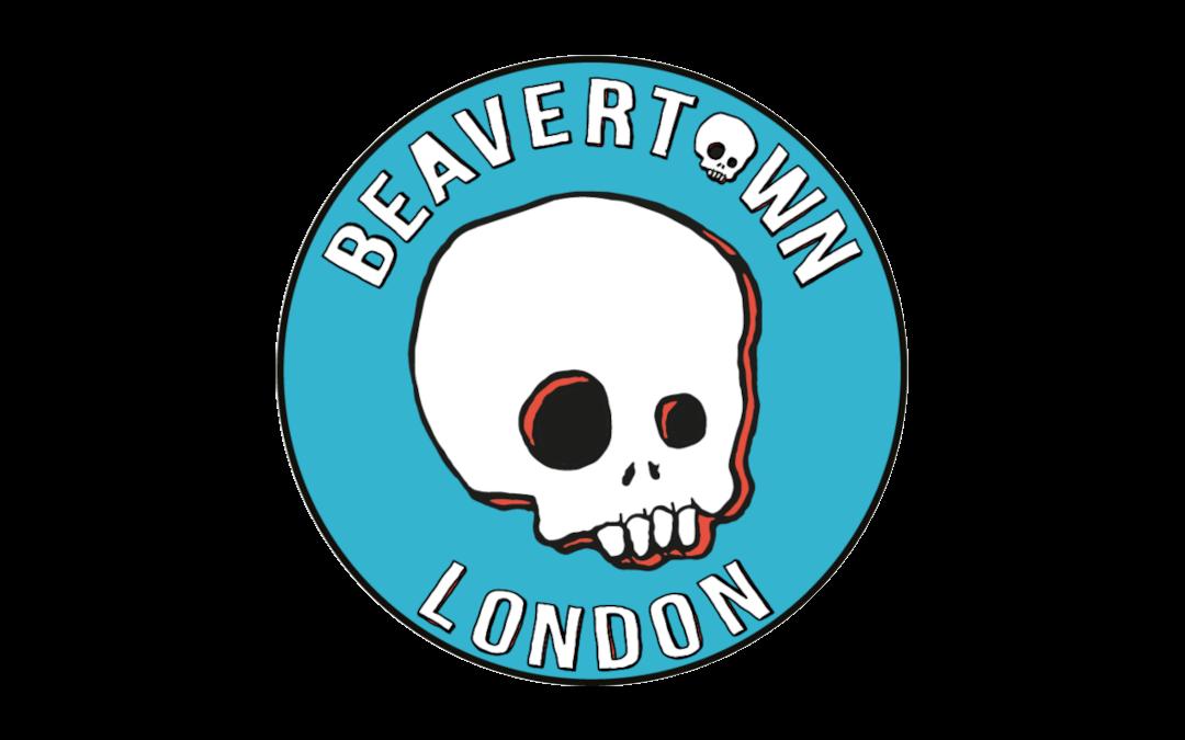 Beaverton Brewery Review