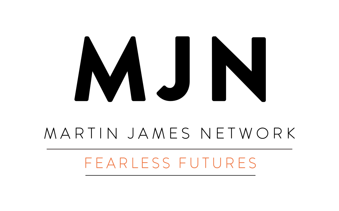 Fearless Futures